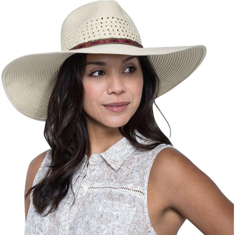 送料無料 サイズ交換無料 トードアンドコー メンズ アクセサリー 帽子 One Size - Natural トードアンドコー メンズ 帽子 アクセサリー Samara Hat One Size - Natural