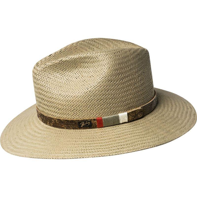 送料無料 サイズ交換無料 ベーリー オブ ハリウッド メンズ アクセサリー 帽子 S - Elmwood ベーリー オブ ハリウッド メンズ 帽子 アクセサリー Barrett Hat S - Elmwood
