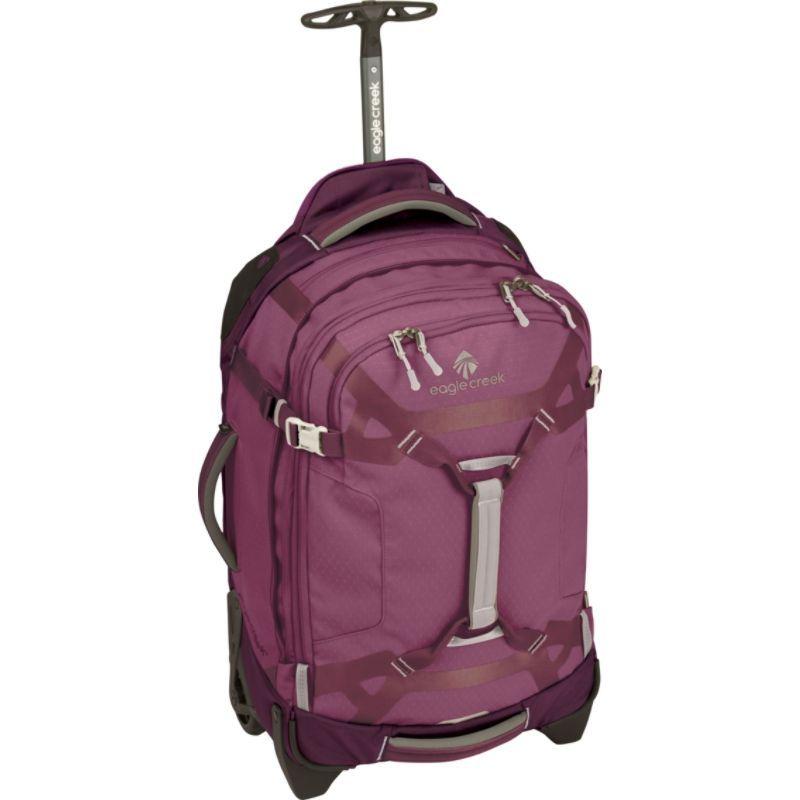 イーグルクリーク メンズ スーツケース バッグ Load Warrior 20 Duffel Bag Concord