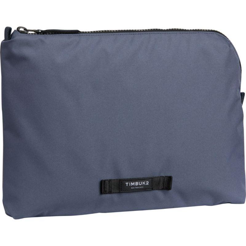ティムブックツー メンズ スーツケース バッグ Highlighter Sleeve Granite