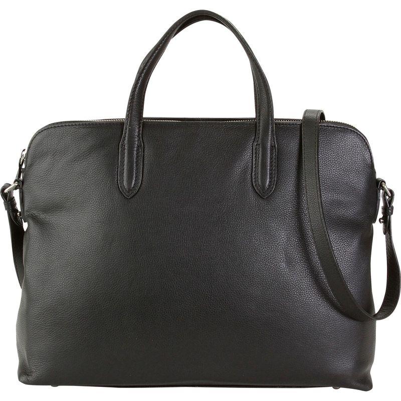 ハダキ メンズ ハンドバッグ バッグ Work Bag Black