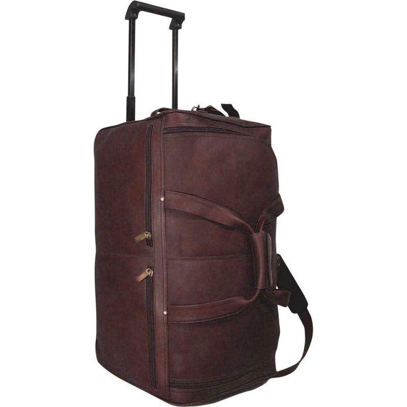 デビッドキング メンズ スーツケース バッグ 22
