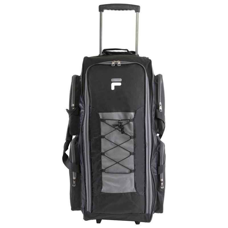 フィラ メンズ スーツケース バッグ 32