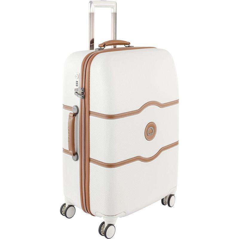 デルシー メンズ スーツケース バッグ Chatelet Hard+ 24