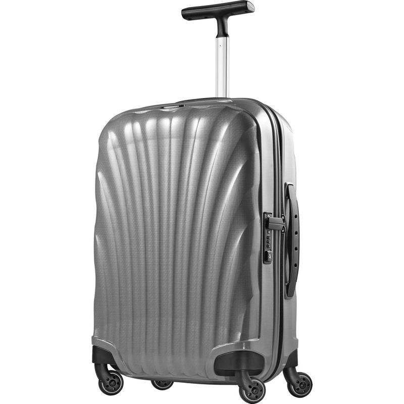 サムソナイト メンズ スーツケース バッグ Black Label Cosmolite 3.0 20