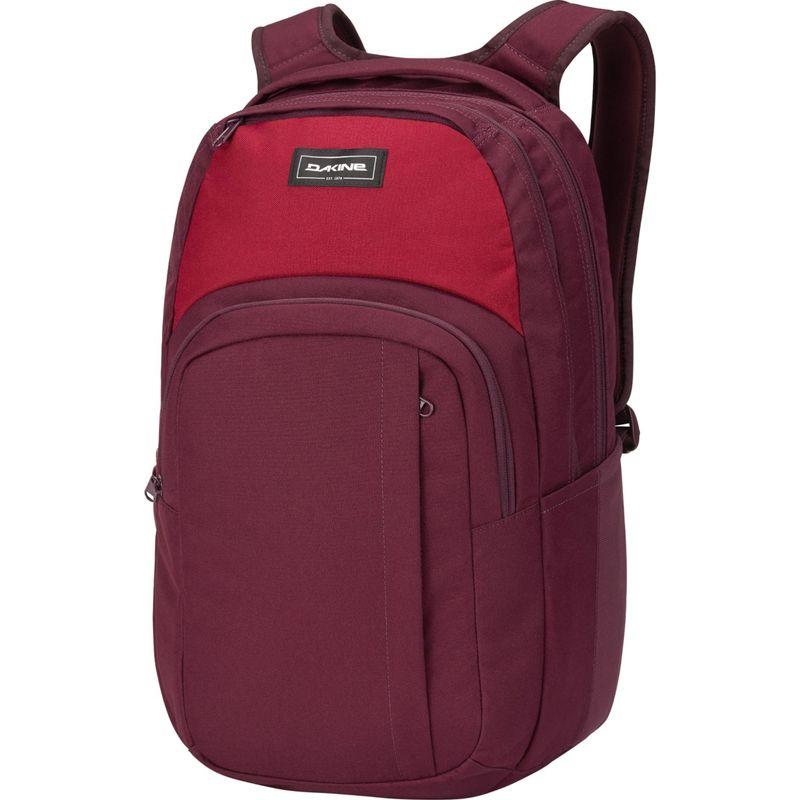 ダカイン メンズ バックパック・リュックサック バッグ Campus L 33L Laptop Backpack Garnet Shadow