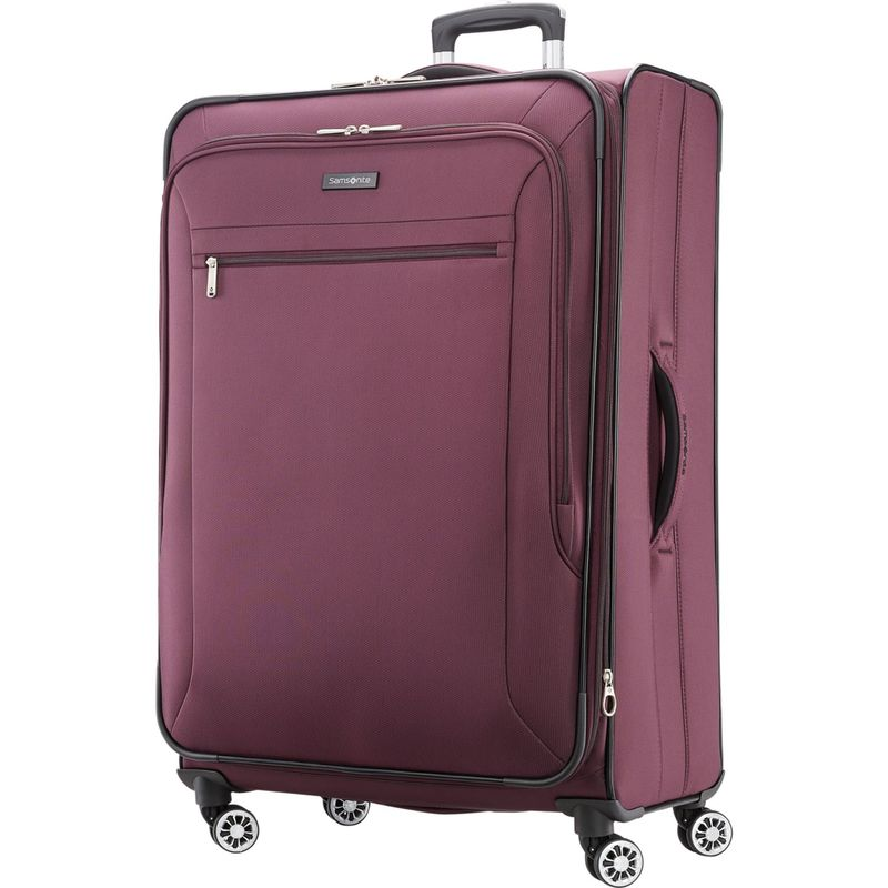 サムソナイト メンズ スーツケース バッグ Ascella X 29