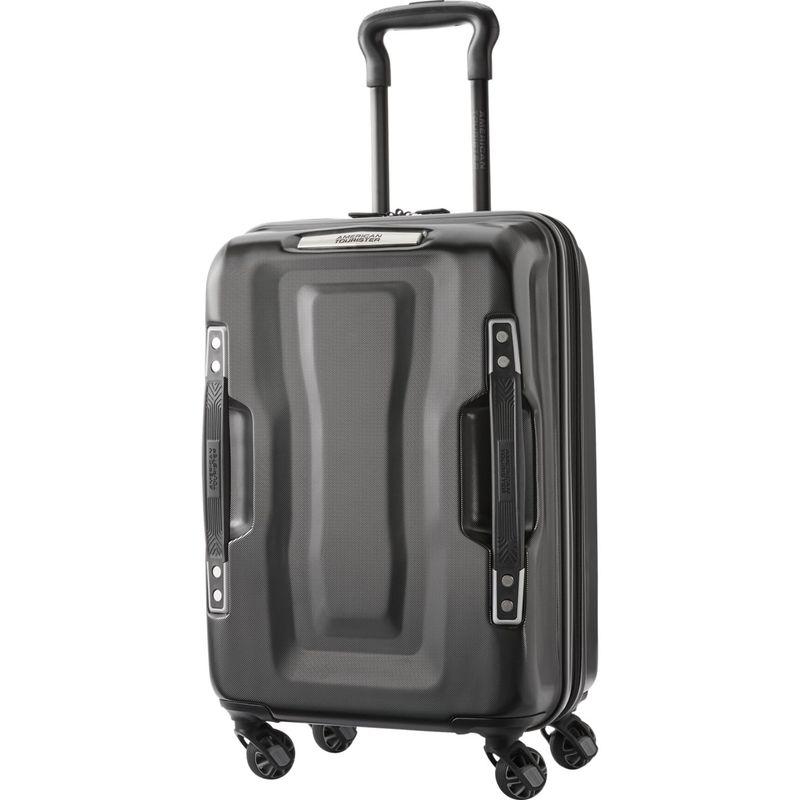 アメリカンツーリスター メンズ スーツケース バッグ Cargo X Expandable 20
