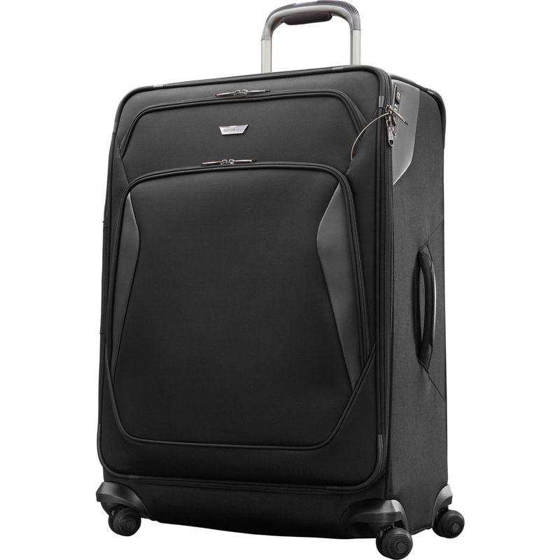 サムソナイト メンズ スーツケース バッグ Armage 29