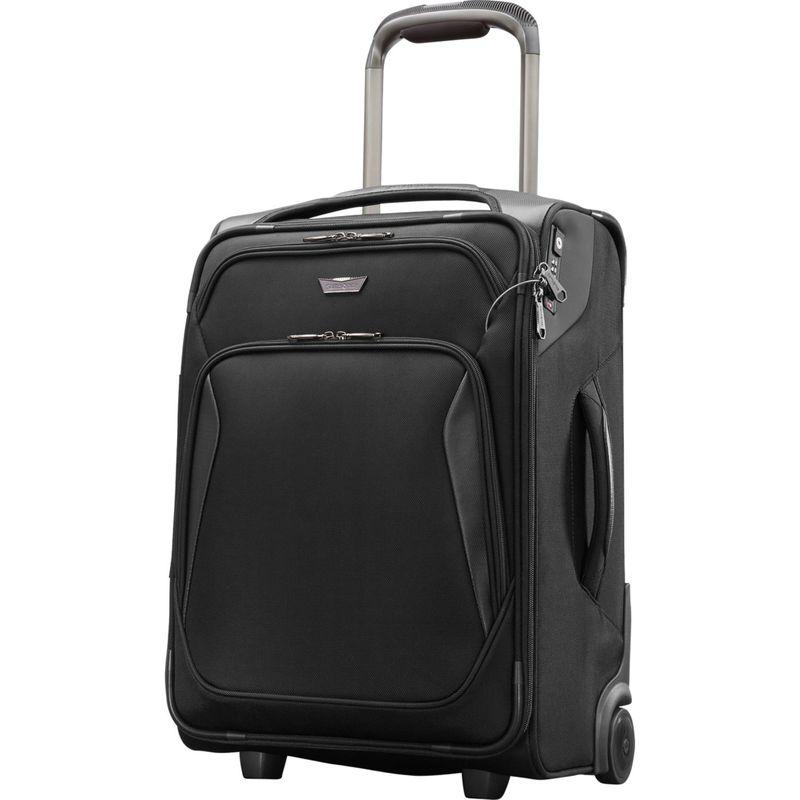 サムソナイト メンズ スーツケース バッグ Armage 21