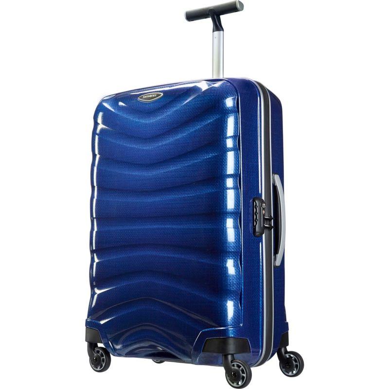 サムソナイト メンズ スーツケース バッグ Firelite 25