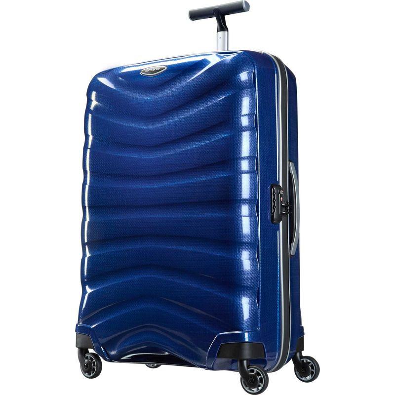 サムソナイト メンズ スーツケース バッグ Firelite 28
