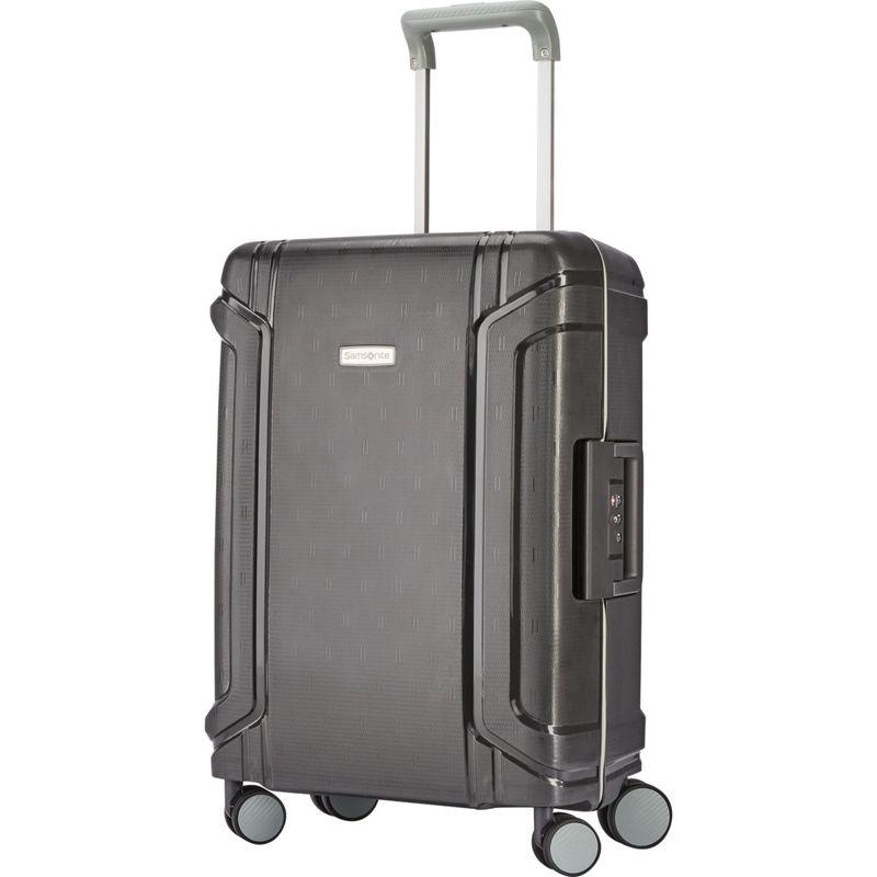 サムソナイト メンズ スーツケース バッグ Vaultex 20