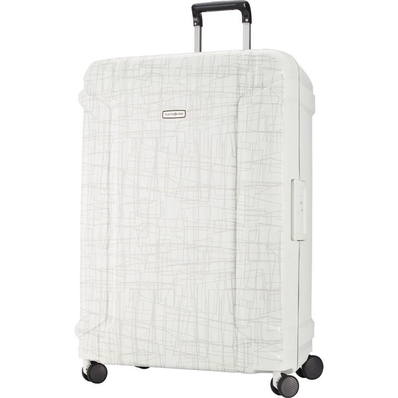 サムソナイト メンズ スーツケース バッグ Vaultex 29