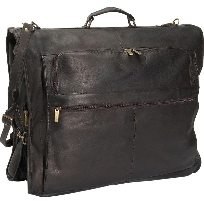 デビッドキング メンズ スーツケース バッグ 42