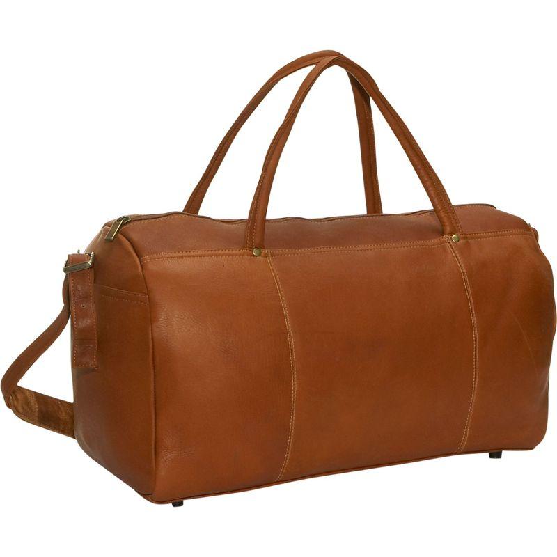 デビッドキング メンズ スーツケース バッグ Top Zip 19