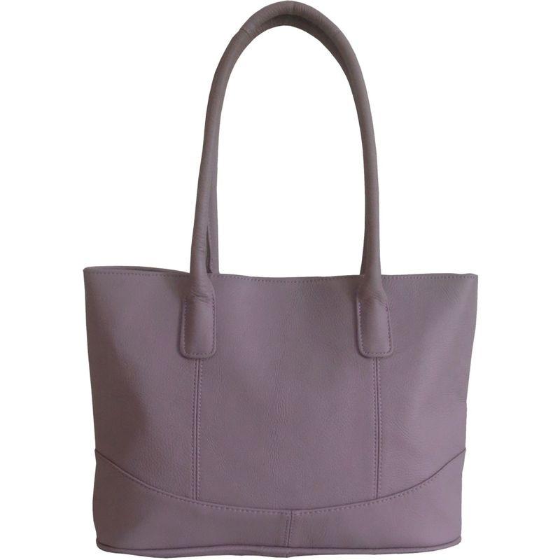 アメリ メンズ ショルダーバッグ バッグ Casual Handbag Lite Purple