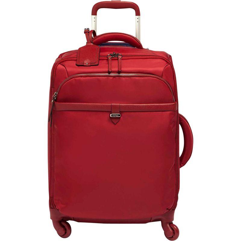 リパルトパリ メンズ スーツケース バッグ Plume Avenue 20