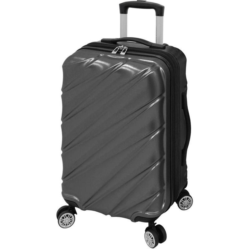 ロンドンフォグ メンズ スーツケース バッグ 20