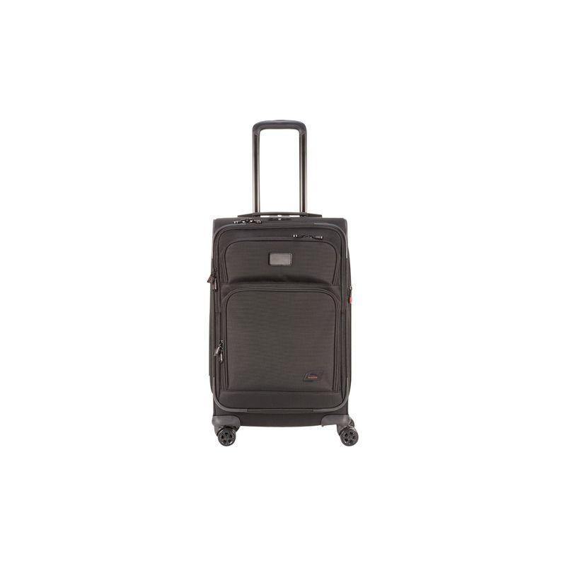 アンデア メンズ スーツケース バッグ Apex 22