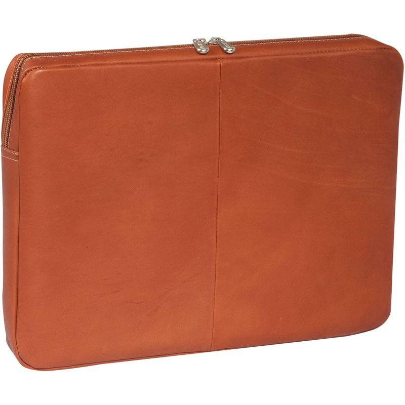 ピエール メンズ スーツケース バッグ 15