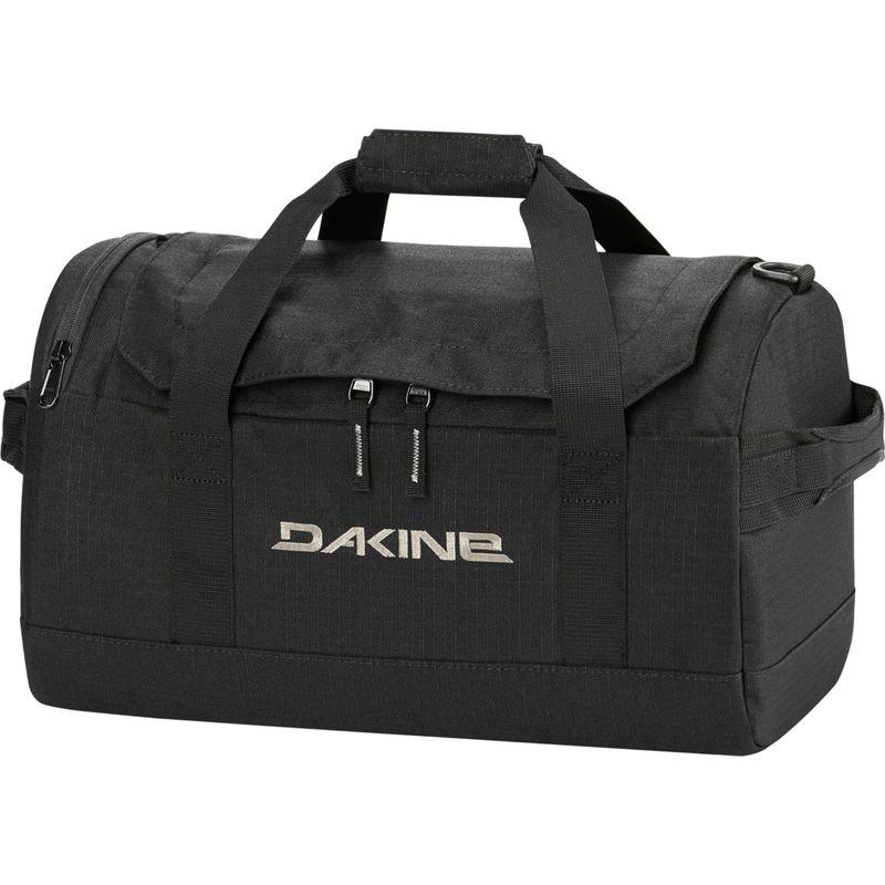 ダカイン メンズ スーツケース バッグ EQ Duffle 25L Black