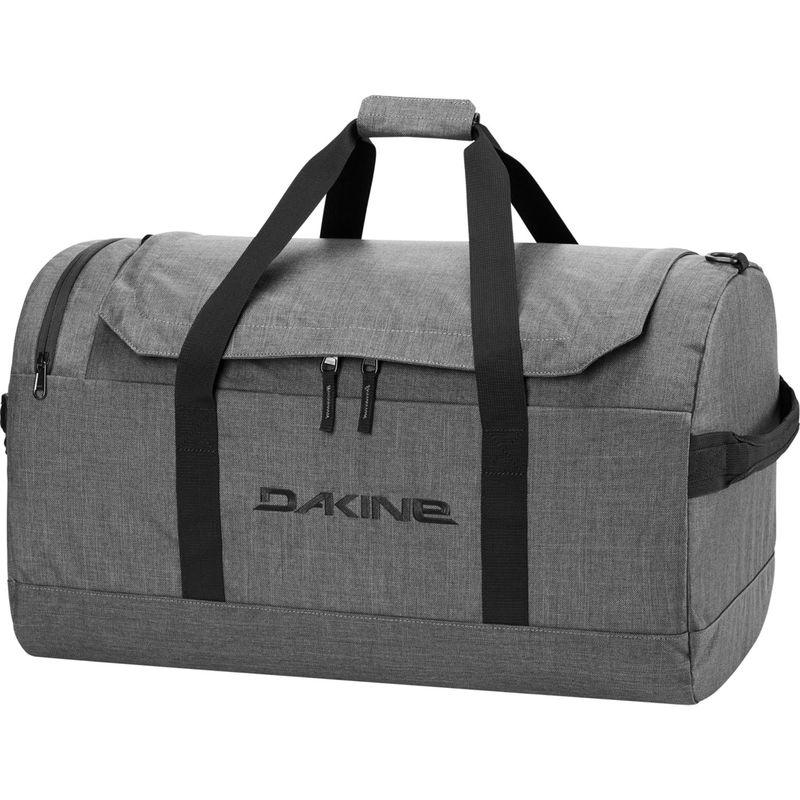 ダカイン メンズ スーツケース バッグ EQ Duffle 70L Carbon