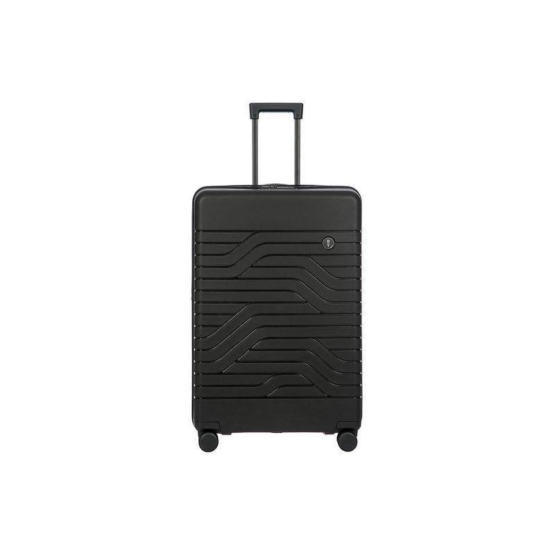 ブリックス メンズ スーツケース バッグ Ulisse 30