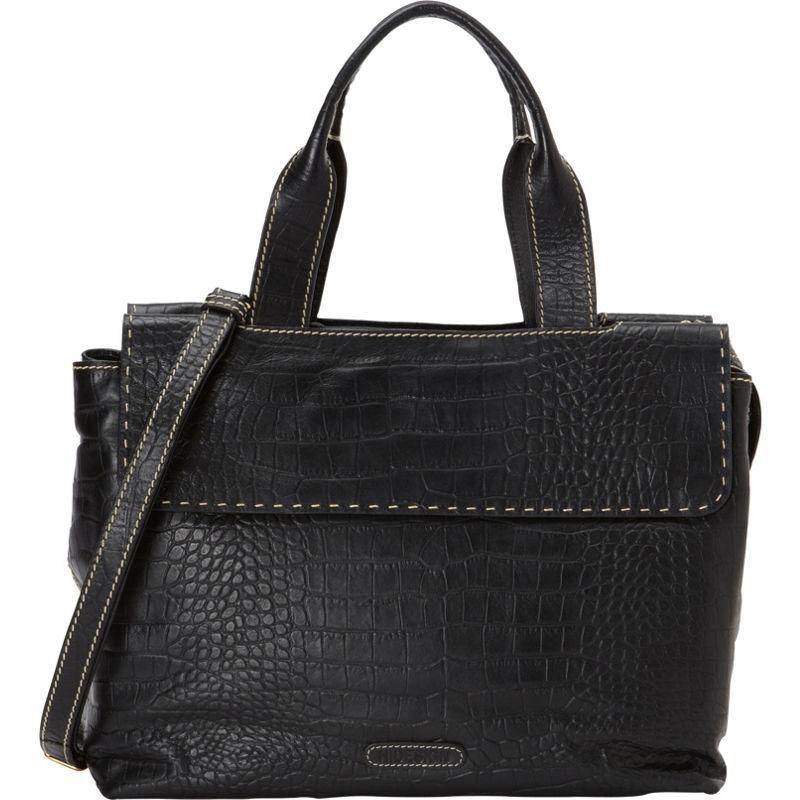 ハイデザイン レディース スーツケース バッグ Women's Leather Laptop Work Bag Black
