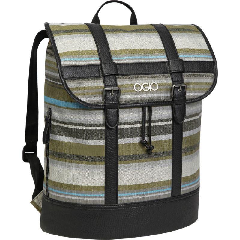 大注目 オギオ Backpack メンズ メンズ スーツケース バッグ バッグ Emma Laptop Backpack Sedona, がくぶん特選館:b8ca2bd6 --- scottwallace.com