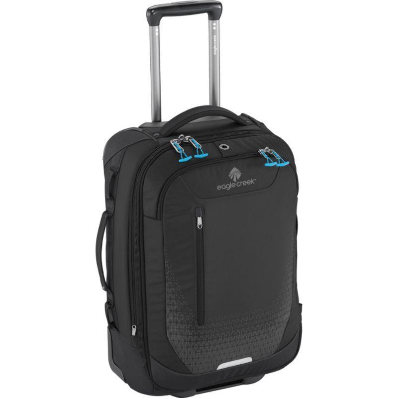 イーグルクリーク メンズ スーツケース バッグ Expanse Carry-On Black