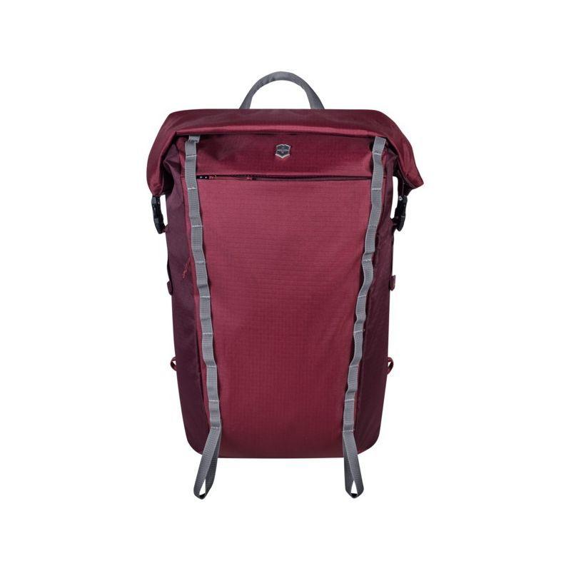 ビクトリノックス スーツケース Altmont Classic Laptop Backpack Burgandy バッグ メンズ