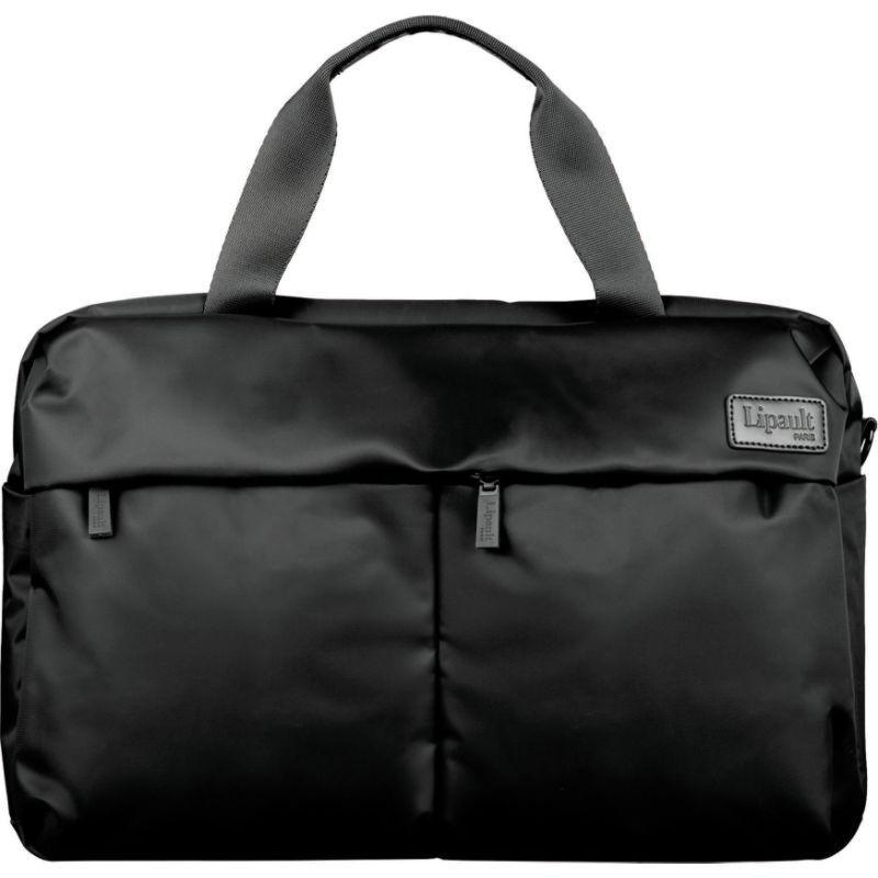 リパルトパリ メンズ スーツケース バッグ City Plume 24 Hour Duffel Bag Black