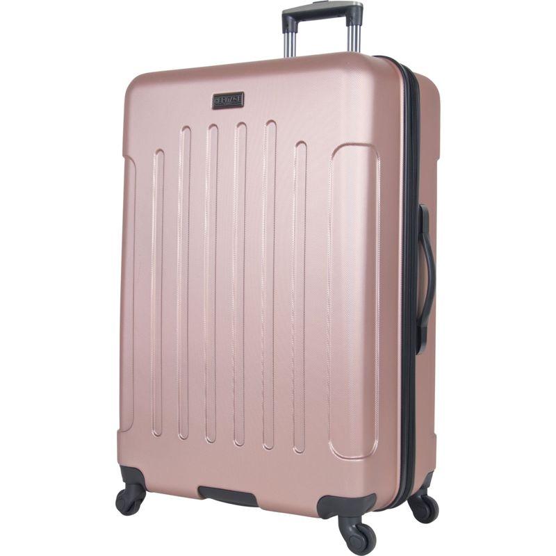 ヘリテージ メンズ スーツケース バッグ Lincoln Park 29