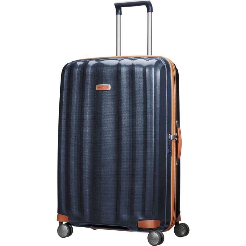 サムソナイト メンズ スーツケース バッグ Black Label Lite Cube DLX 20