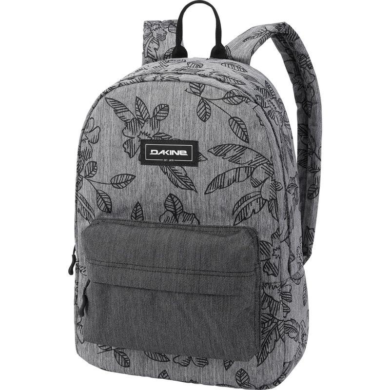 ダカイン メンズ バックパック・リュックサック バッグ 365 Mini 12L Backpack Azalea