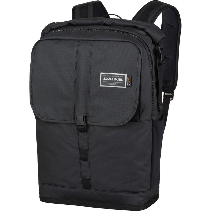 ダカイン メンズ バックパック・リュックサック バッグ Cyclone Wet/Dry 32L Laptop Backpack Cyclone Black