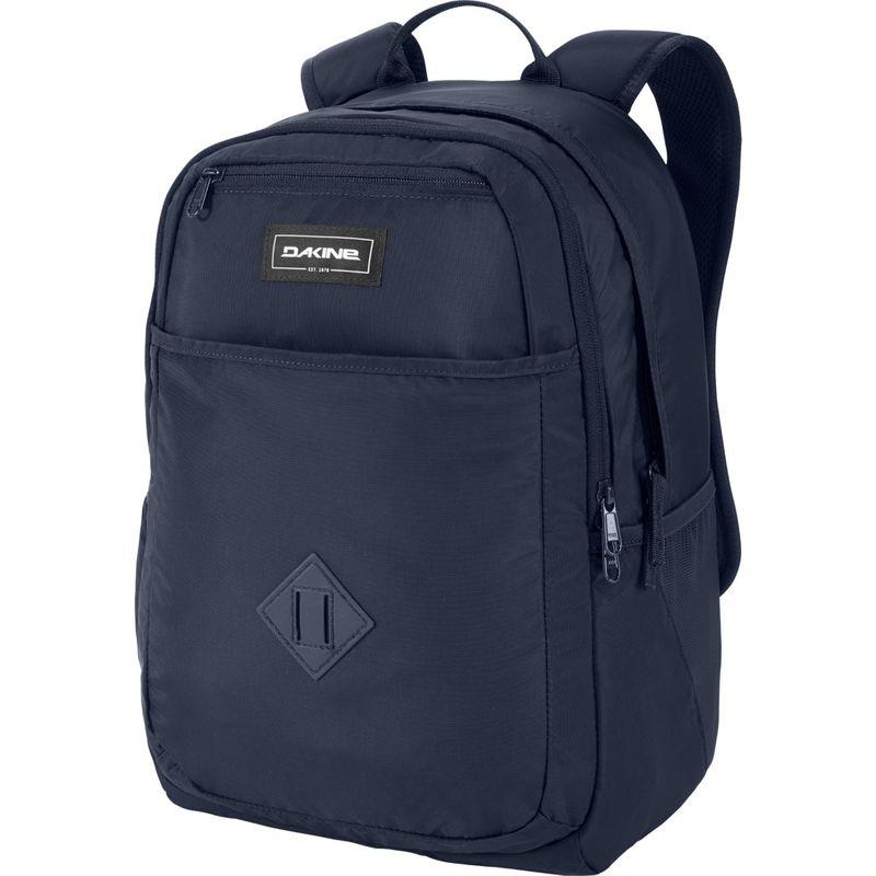 ダカイン メンズ スーツケース バッグ Essentials Pack 26L Laptop Backpack Night Sky