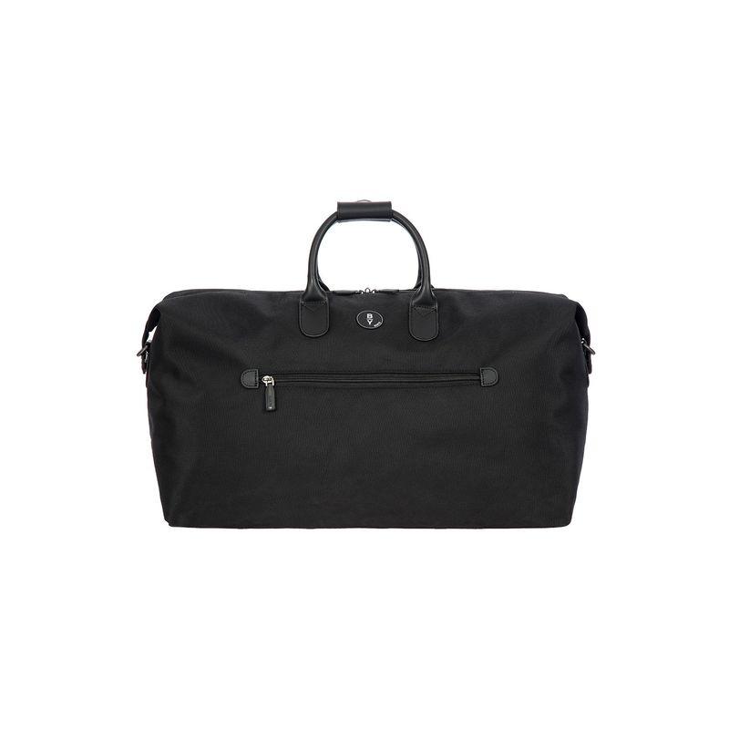 ブリックス メンズ スーツケース バッグ Zeus 22