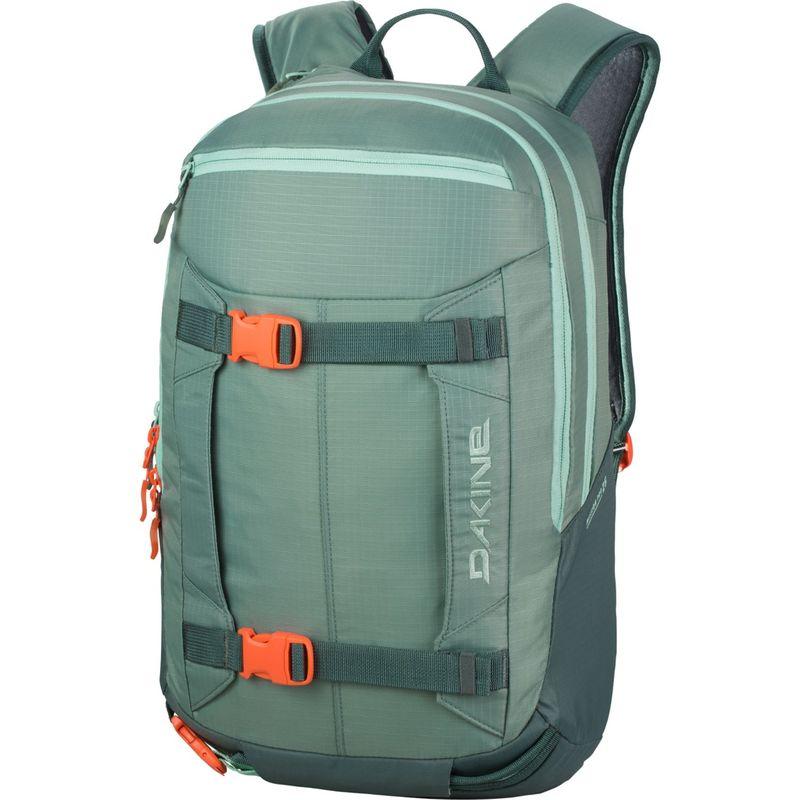 ダカイン メンズ ボストンバッグ バッグ Women's Mission Pro 25L Backpack Brighton