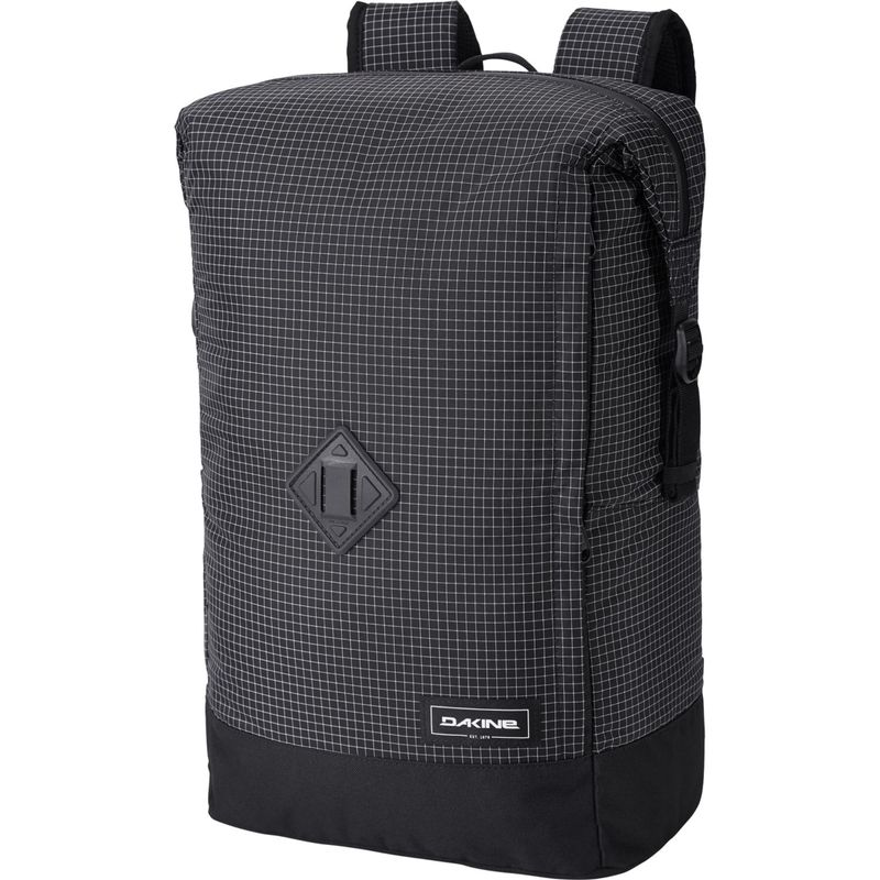 ダカイン メンズ バックパック・リュックサック バッグ Infinity Pack LT 22L Laptop Backpack Rincon II