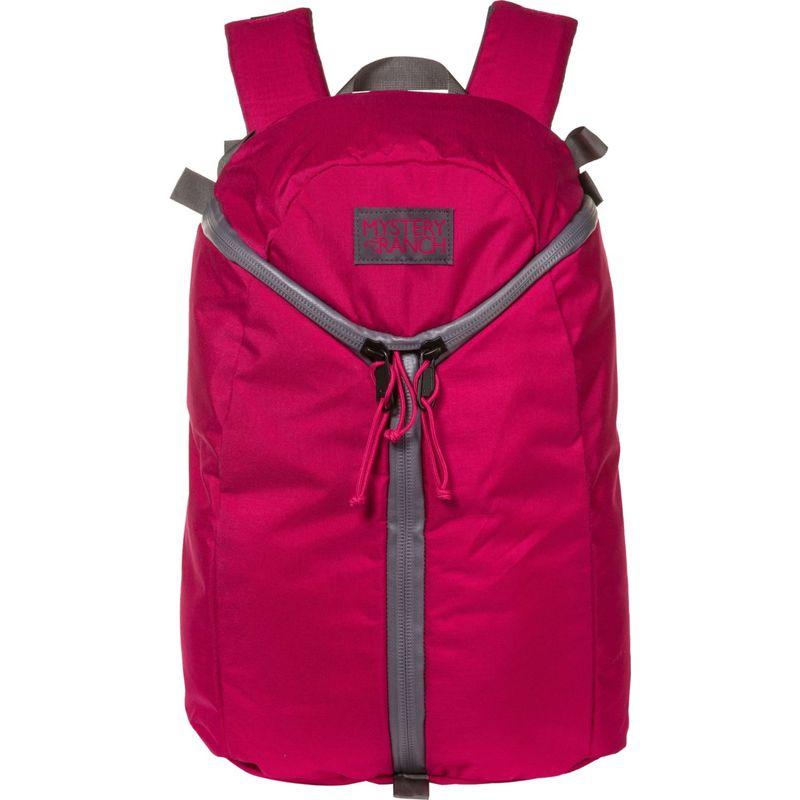 ミステリーランチ メンズ バックパック・リュックサック バッグ Urban Assault 18 Backpack Magenta