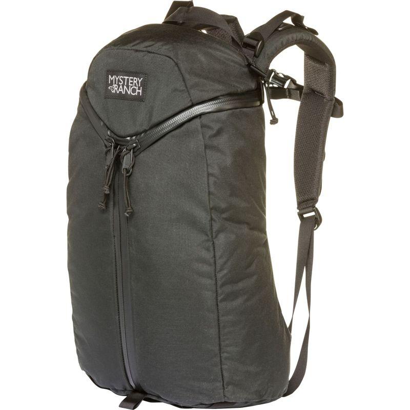 ミステリーランチ メンズ バックパック・リュックサック バッグ Urban Assault 21 Backpack Black