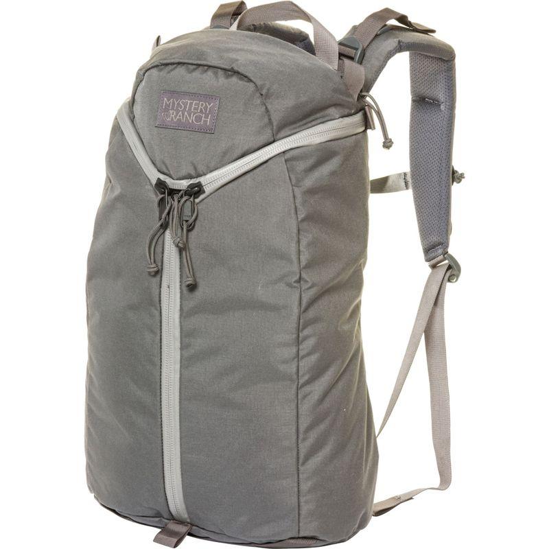 ミステリーランチ メンズ バックパック・リュックサック バッグ Urban Assault 21 Backpack Shadow 1000D