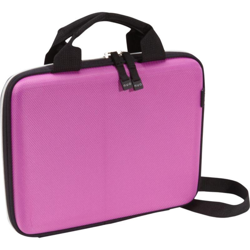 【一部予約販売】 ニュオ メンズ スーツケース バッグ バッグ iPad Slim Slim Brief ニュオ Pink, J+lafan:ffc718f7 --- dondonwork.top