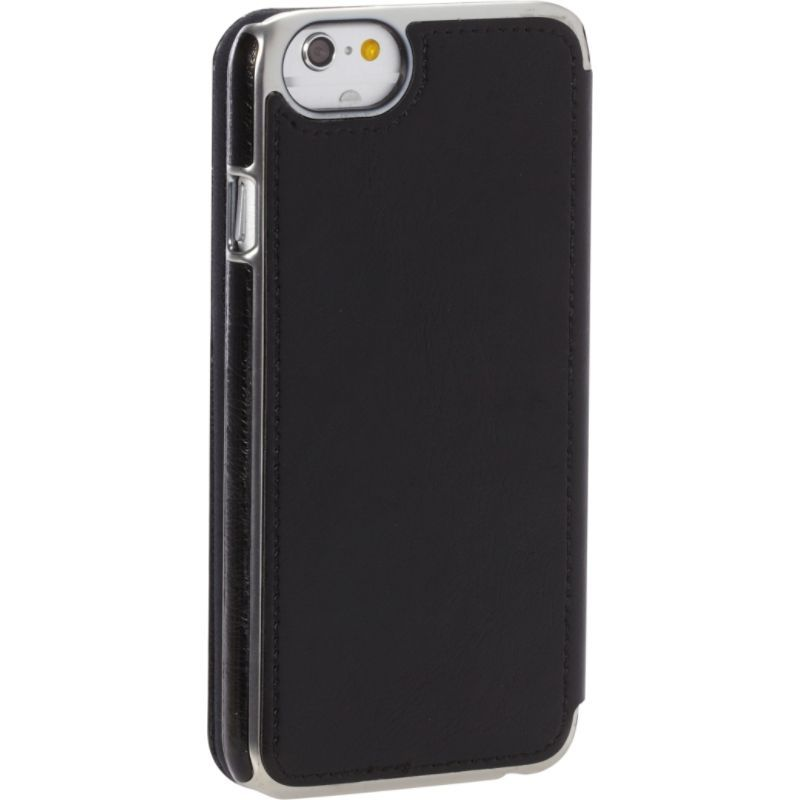プロディジー メンズ PC・モバイルギア アクセサリー Jackit Case for iPhone 6/6s Black