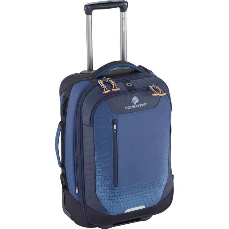 イーグルクリーク メンズ スーツケース バッグ Expanse Carry-On Twilight Blue