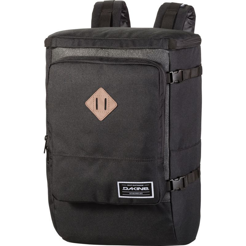 ダカイン メンズ バックパック・リュックサック バッグ Park 32L Laptop Backpack Black