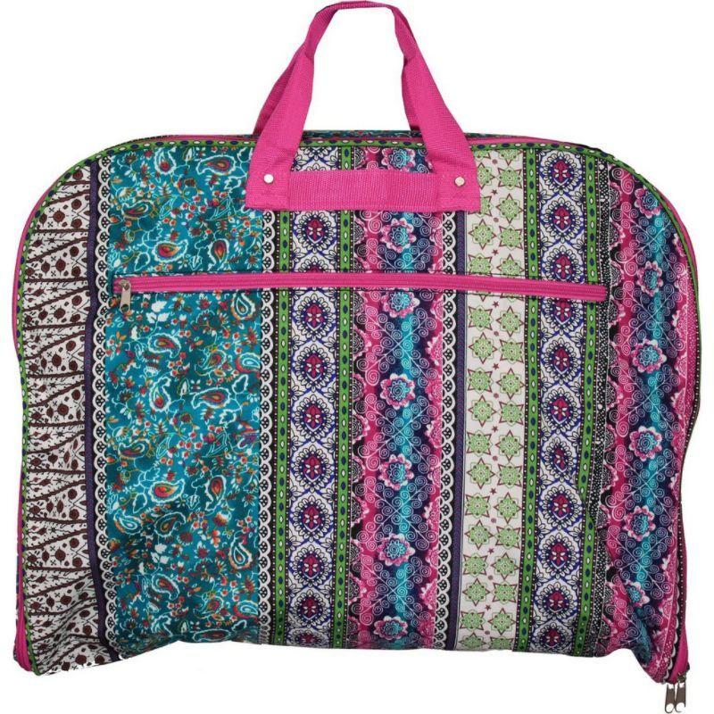 ワールドトラベラー メンズ スーツケース バッグ Artisan 40 Hanging Garment Bag Artisan