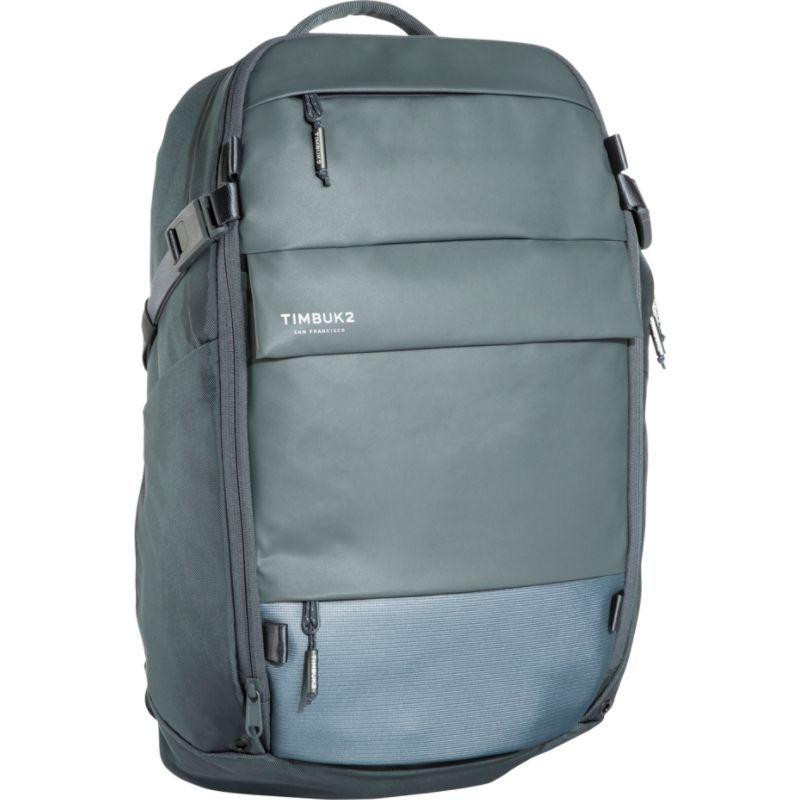 ティムブックツー メンズ バックパック・リュックサック バッグ Parker Pack Surplus